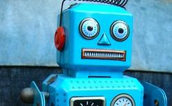 Đại chiến chatbot đang đến gần - Vậy chatbot là gì và tại sao mọi người bị ám ảnh về chúng như vậy?