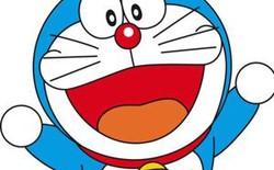 Những món bảo bối thú vị nào của chú mèo máy Doraemon đã trở thành sự thật?