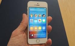 iPhone SE quan trọng với Apple hơn bạn tưởng, nếu không tin hãy nhìn con số thống kê sau