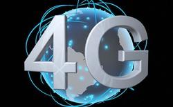 MobiFone thử nghiệm 4G tại Hà Nội, Đà Nẵng, Tp.HCM