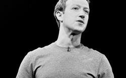 Các nhà lãnh đạo Google, Facebook và Nike thường đưa ra quyết định như thế nào?