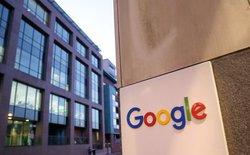 Google mua startup máy học Moodstocks để giúp camera smartphone nhận diện đồ vật