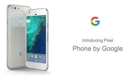 Đặt giá bằng iPhone, Google đang cho thấy họ không thể làm tốt hơn Apple