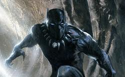 """Điểm danh những siêu anh hùng """"giàu nhất quả đất"""""""