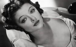 Nữ hoàng điện ảnh năm 1930 đã bị hack điện thoại nhà như thế nào?