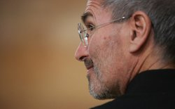 """Apple đang lạc lối một lần nữa và lần này không còn """"thánh"""" Steve Jobs để giải cứu họ"""