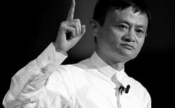 Jack Ma đã vượt qua 7 thất bại lớn nhất đời để trở thành tỷ phú công nghệ giàu nhất Trung Quốc như thế nào?