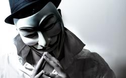 Cái nhìn sơ lược về những băng đảng hacker khét tiếng nhất thế giới