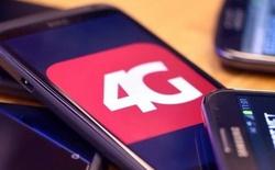 Đại gia giàu nhất Ấn Độ cung cấp 4G miễn phí cho hơn 52 triệu người dùng trong 3 tháng liên tiếp