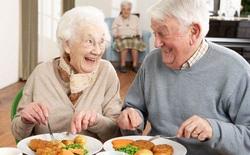 Người ta đã tìm ra chế độ ăn uống có thể giúp bạn kéo dài tuổi thọ