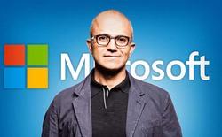 """CEO Microsoft: """"Chúng tôi không rảnh tới nỗi phát triển trí tuệ nhân tạo có thể đánh bại con người trong game"""""""
