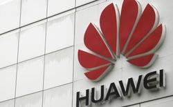 Canada từ chối cấp thị thực cho hai người nhập cư làm việc cho Huawei vì nghi là gián điệp