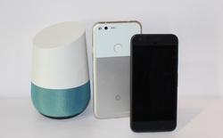 Đây sẽ là những chiến trường thay thế smartphone để trở thành trọng tâm mới của thế giới hi-tech