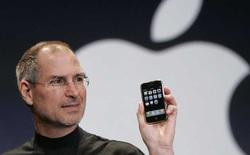 """Còn lâu iPhone mới """"chết"""" như BlackBerry, và đây là lý do tại sao"""