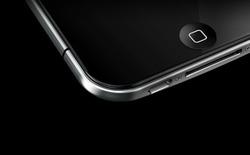 Vẽ thử chân dung chiếc iPhone Pro tất cả mọi người đều thèm muốn