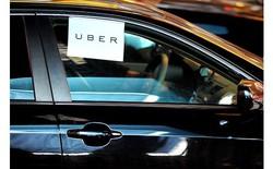 Những biến tướng nguy hiểm của dịch vụ đặt xe ăn theo Uber, Grab