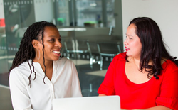 8 cách khiến bạn được sếp đánh giá cao hơn