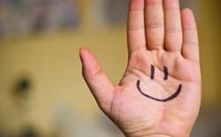 Các sếp phải ghi nhớ tận tâm 6 điều này để giữ chân nhân viên giỏi