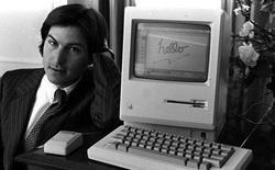 Bạn có biết Microsoft và Apple từng muốn đưa Mac OS thành hệ điều hành phổ biến nhất thế giới thay vì Windows?