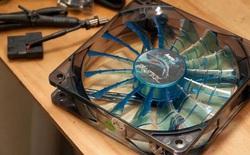 Các nhà nghiên cứu Israel tìm ra cách hack máy tính của bạn nhờ vào quạt tản nhiệt