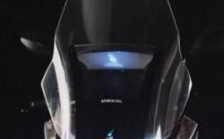 Với thị trường chuộng xe máy như Việt Nam, Samsung cần cho ra mắt sản phẩm này ngay