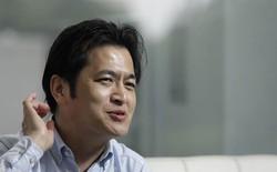 Tu sĩ Nhật Bản dùng trí tuệ cổ xưa để định hình ngành robot