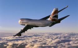 Cận cảnh nhà máy của Boeing - nơi lắp ráp nên chiếc 747 huyền thoại