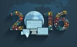 16 câu chuyện công nghệ đình đám nhất năm 2016, nếu bỏ qua thì bạn chưa phải sành sỏi về ngành này