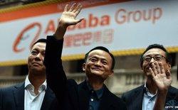 3 lợi ích bạn sẽ nhận được sau thương vụ Alibaba chi phối Lazada