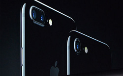 Chiêm ngưỡng những bức ảnh đầu tiên chụp bằng iPhone 7 và iPhone 7 Plus