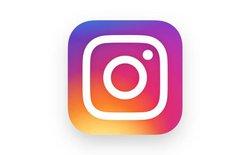 Mọi người đều nhầm cả, chuyên gia chứng minh rằng logo mới của Instagram tốt hơn hẳn bản cũ