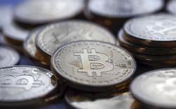 Người chơi bitcoin đang kiếm lợi nhuận lên đến 700%, và rồi vụ hack trị giá hàng chục triệu USD xảy ra