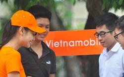 """Cạnh tranh với các """"đại gia"""" di động, Vietnamobile tuyên bố phủ 3G toàn quốc"""