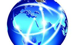Doanh nghiệp CNTT Việt nói gì về TPP?