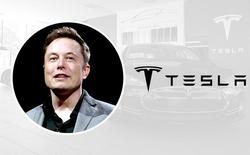 4 vị CEO công nghệ xuất sắc nhất nước Mỹ