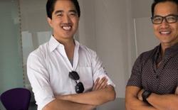 Việt Nam sẽ trở thành thung lũng Silicon thứ 2 của thế giới?