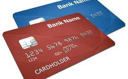 Hết năm 2020 Việt Nam sẽ chuyển toàn bộ thẻ từ sang thẻ chip