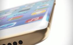 Micro-LED - vũ khí bí mật của Apple trên iPhone 2017 là gì, khác ở đâu so với OLED?