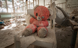 Ngày này cách đây 30 năm, thảm họa hạt nhân Chernobyl đã xảy ra như thế nào