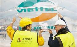 Viettel đem gì đến Hội nghị di động thế giới tại Barcelona?