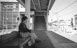 """Mặt trái của xã hội Nhật Bản: """"kodokushi"""" - những cái chết cô đơn"""