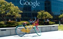 """Google đã thay đổi như thế nào sau 1 năm """"biến hình"""" thành Alphabet?"""