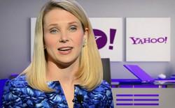 """Yahoo chơi """"lầy"""", gây khó khăn cho người dùng muốn chuyển sang dịch vụ mail khác"""
