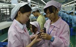 Quyết định đặt 2 trung tâm nghiên cứu mới tại Trung Quốc, Apple đang toan tính 5 mưu đồ