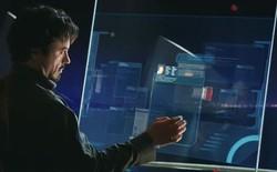 Tương lai của công nghệ màn hình OLED đột phá cho laptop sẽ đi về đâu?