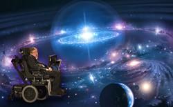 Các nhà khoa học tuyên bố tự tạo được hố đen trong phòng thí nghiệm, chứng minh Hawking đúng sau 40 năm