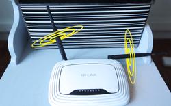 Đây là 4 cách được khoa học chứng minh có thể tăng tối đa tốc độ Wifi nhà bạn