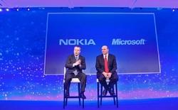 Điện thoại Nokia biến mất, doanh nghiệp Việt này chịu mức sụt giảm lợi nhuận kỷ lục
