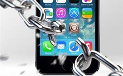 iOS 9.2.1 đã bị jailbreak?