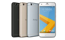 HTC sẽ trình làng smartphone cao cấp mới có tên One A9s tại IFA 2016